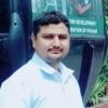 Murad Khan